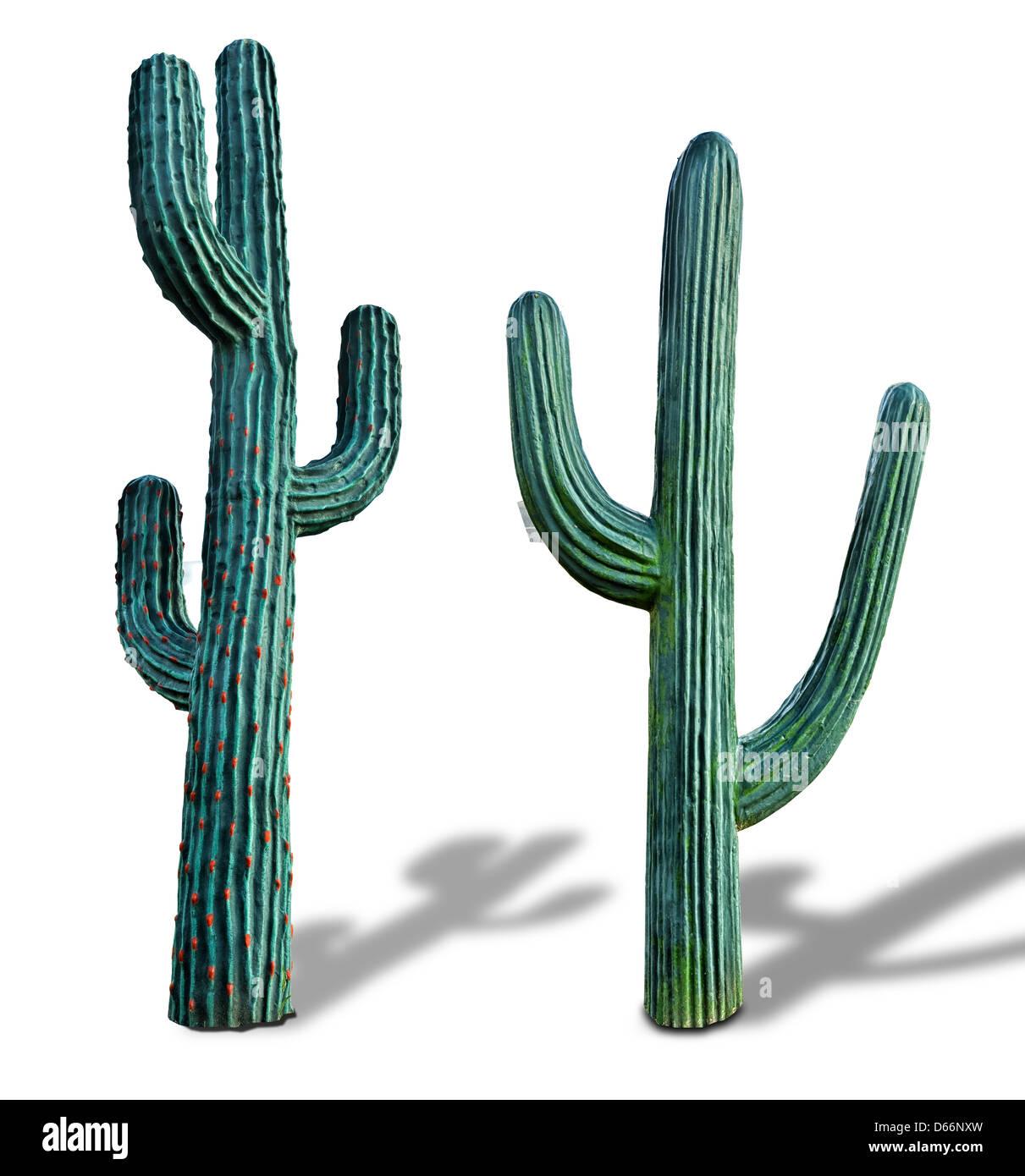 Cactus Cartoon Stock Photos & Cactus Cartoon Stock Images