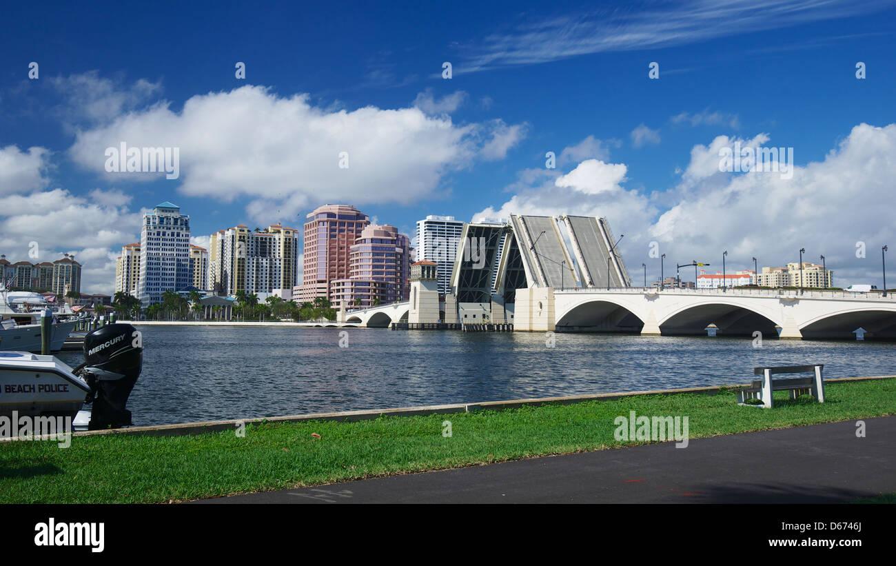 West Palm Beach Development News