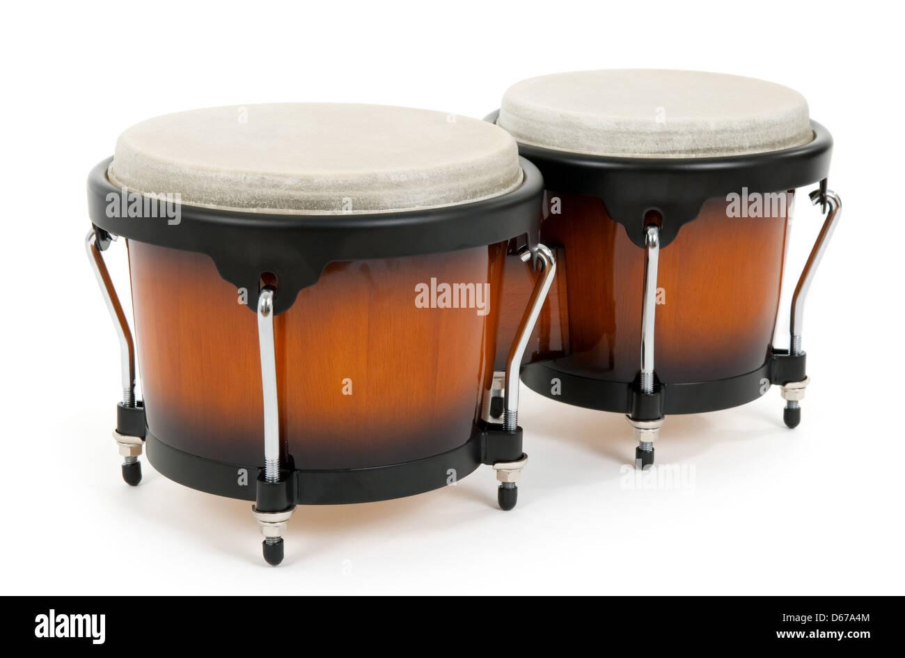 Tam Tam Instrument Stock Photos & Tam Tam Instrument Stock ...
