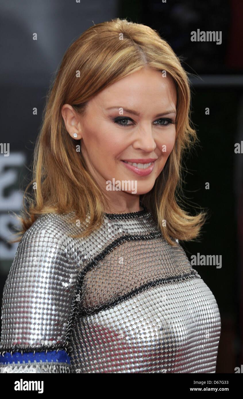 Photos Kylie Minogue nudes (29 photo), Topless, Hot, Instagram, legs 2020