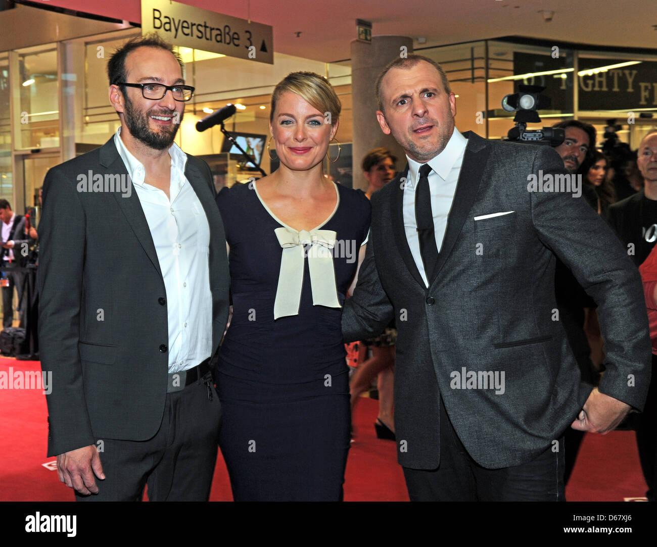 Angela Stevens Hot movies Veronique Beliveau,Donna Pescow