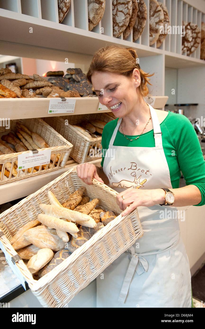sarah wiener restaurant berlin