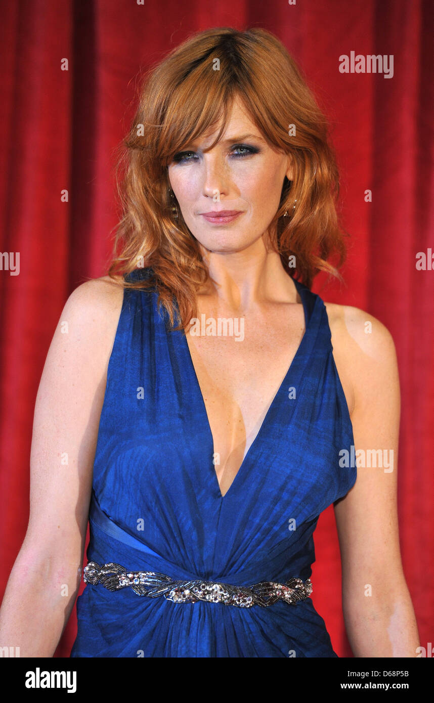 Kelly Reilly Nude Photos 68