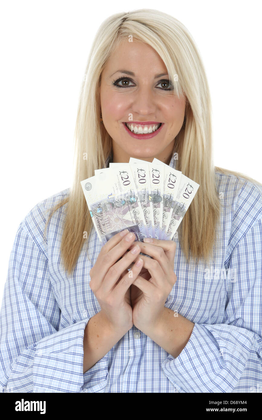 black-pussy-sexy-woman-holding-cash