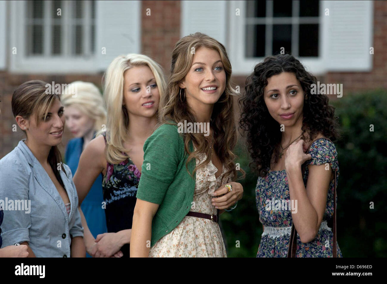 Footloose Film Still High Resolution Stock Photography And Images Alamy