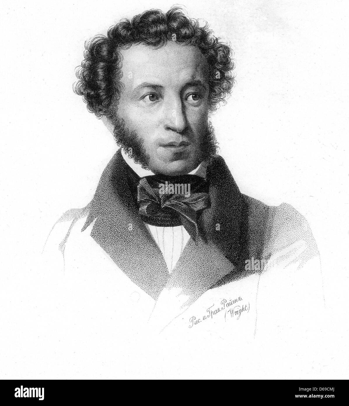 Did Alexander Pushkin write obscene poems? 86