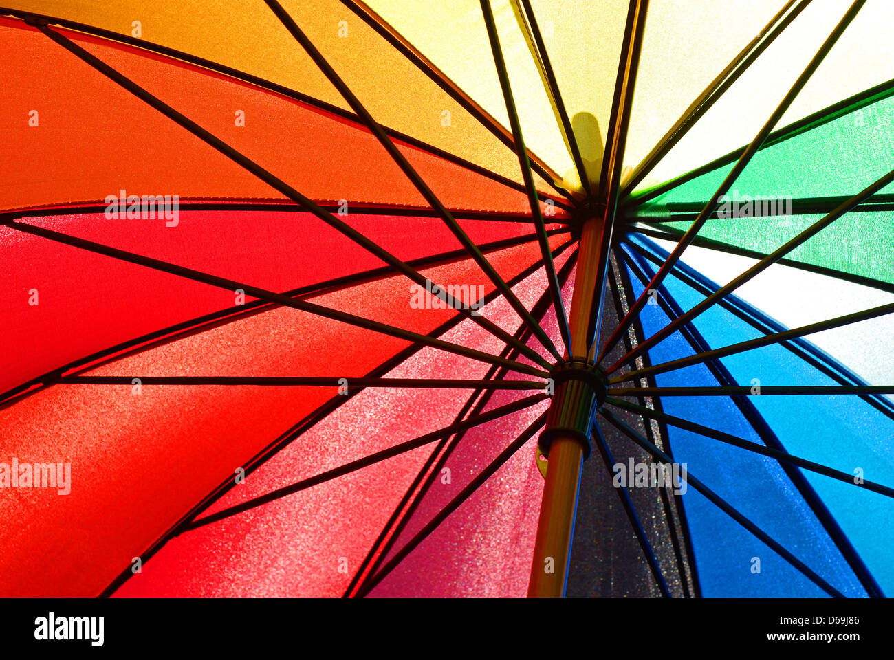 umbrella,umbrella Stock Photo