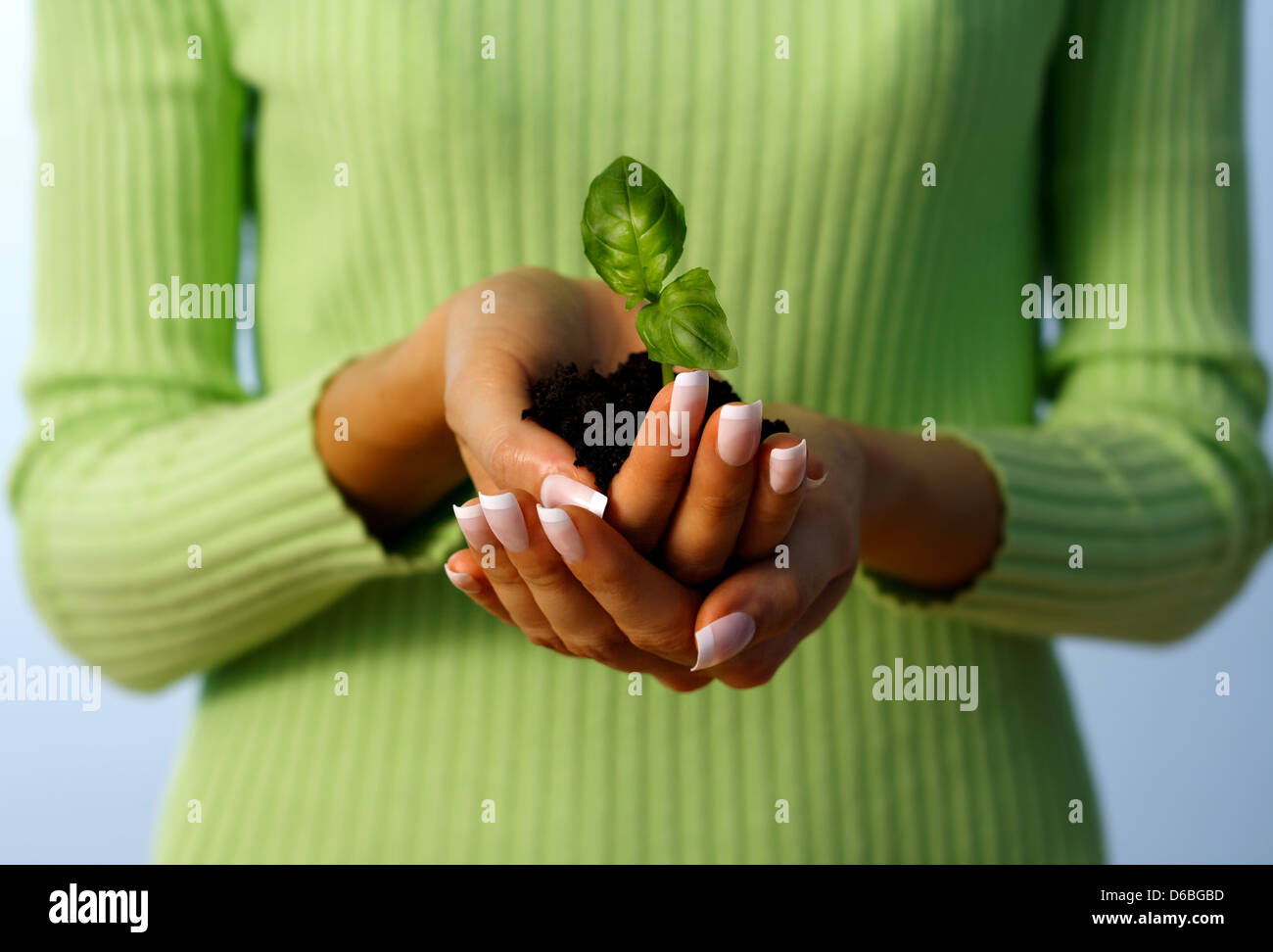 environment protection,environment,ecology,climate protection - Stock Image