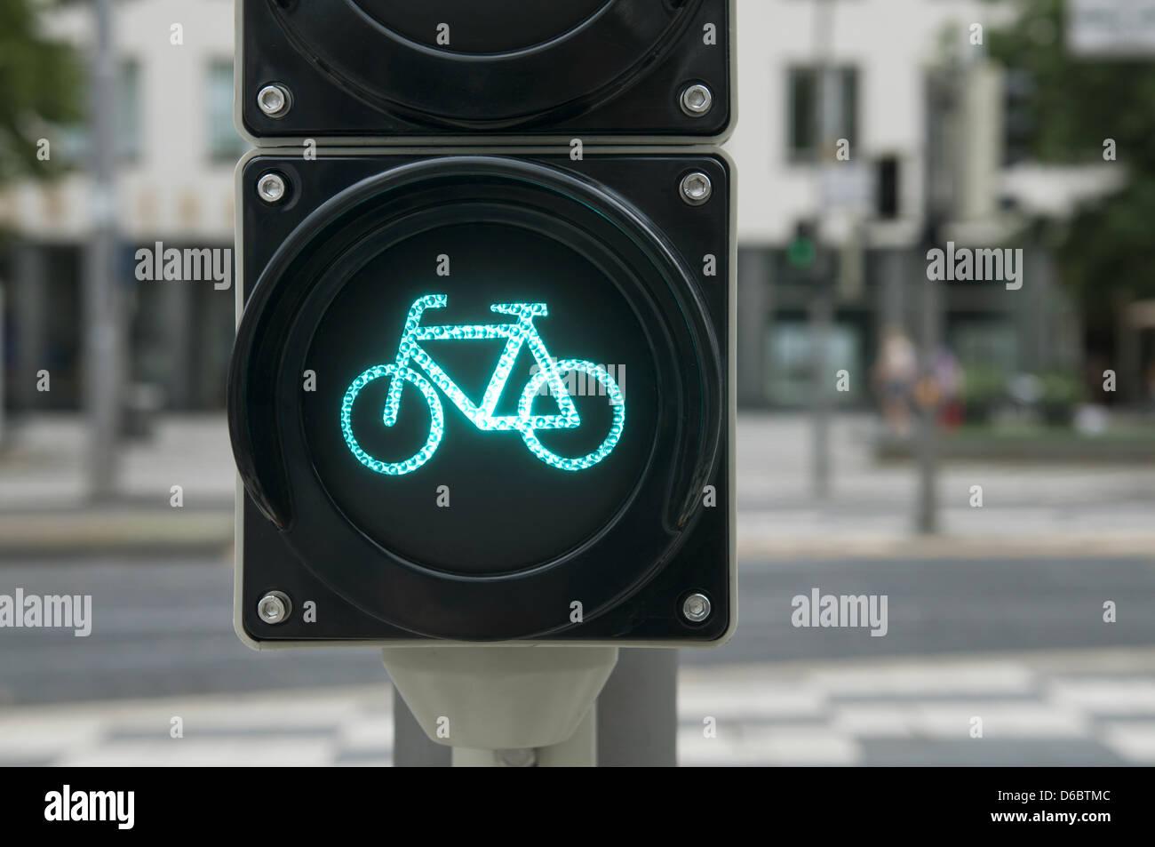 Led Bike Tail Light Heart In 2021 Bike Lights Bike Tail Light Bicycle Lights