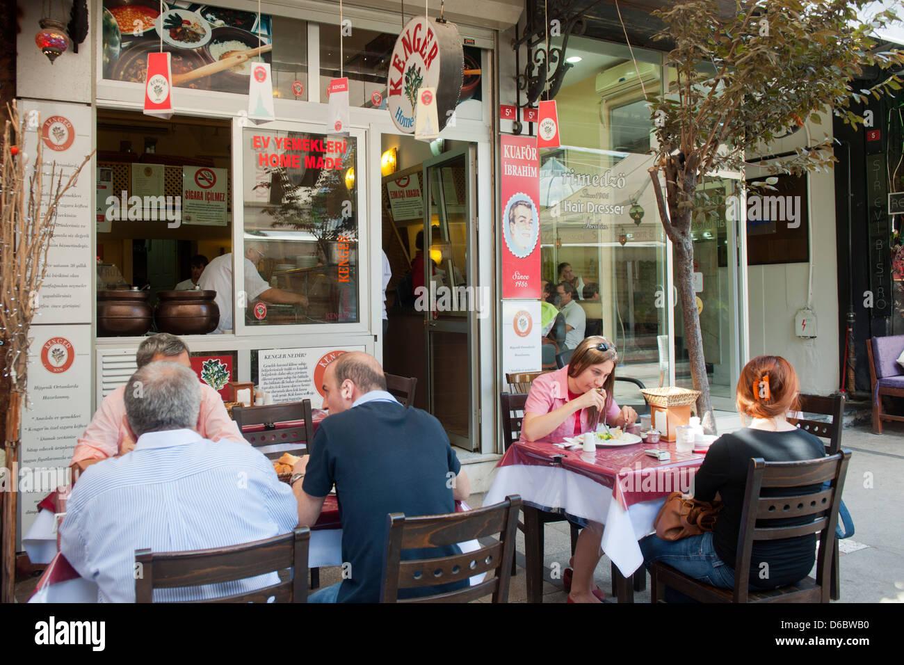Gastronomie Lokal Restaurant Cafe Bar Bistro Gaststaette Gaststätte ...