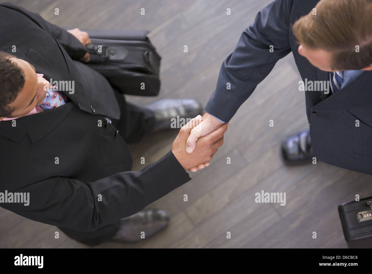 cooperation,cooperation,greeting,business partnership - Stock Image
