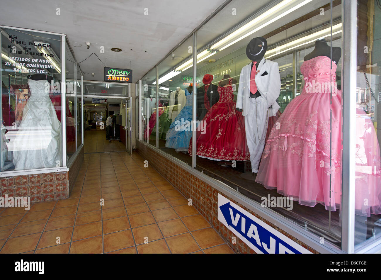 Storefront Stock Photos Amp Storefront Stock Images Alamy