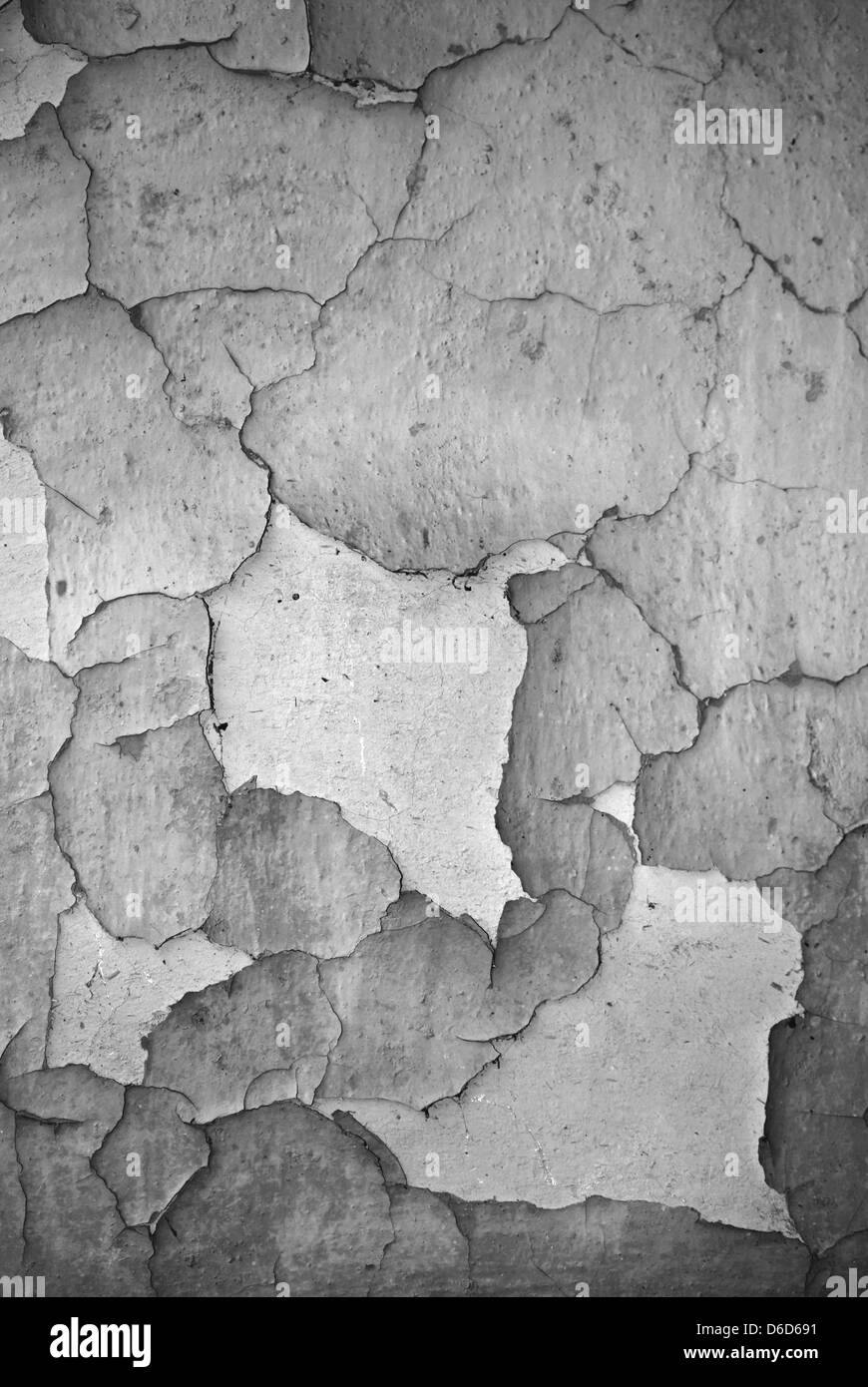old wall texture - Stock Image