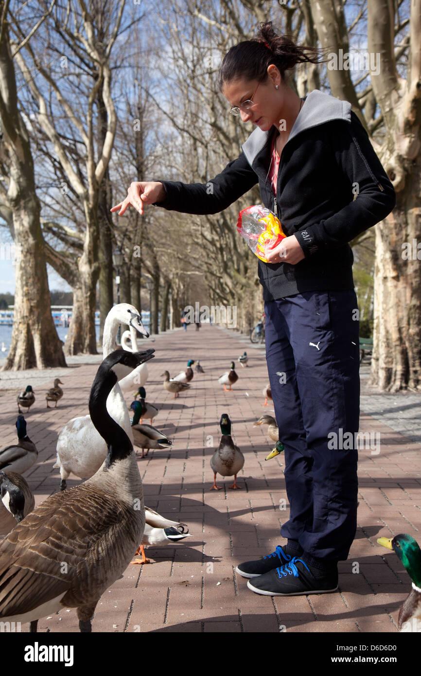 canada goose shop berlin