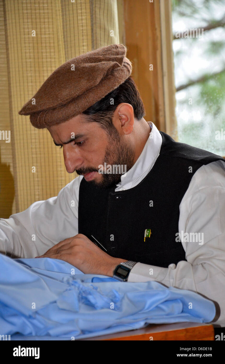 Taliban High Resolution Stock Photography And Images Alamy
