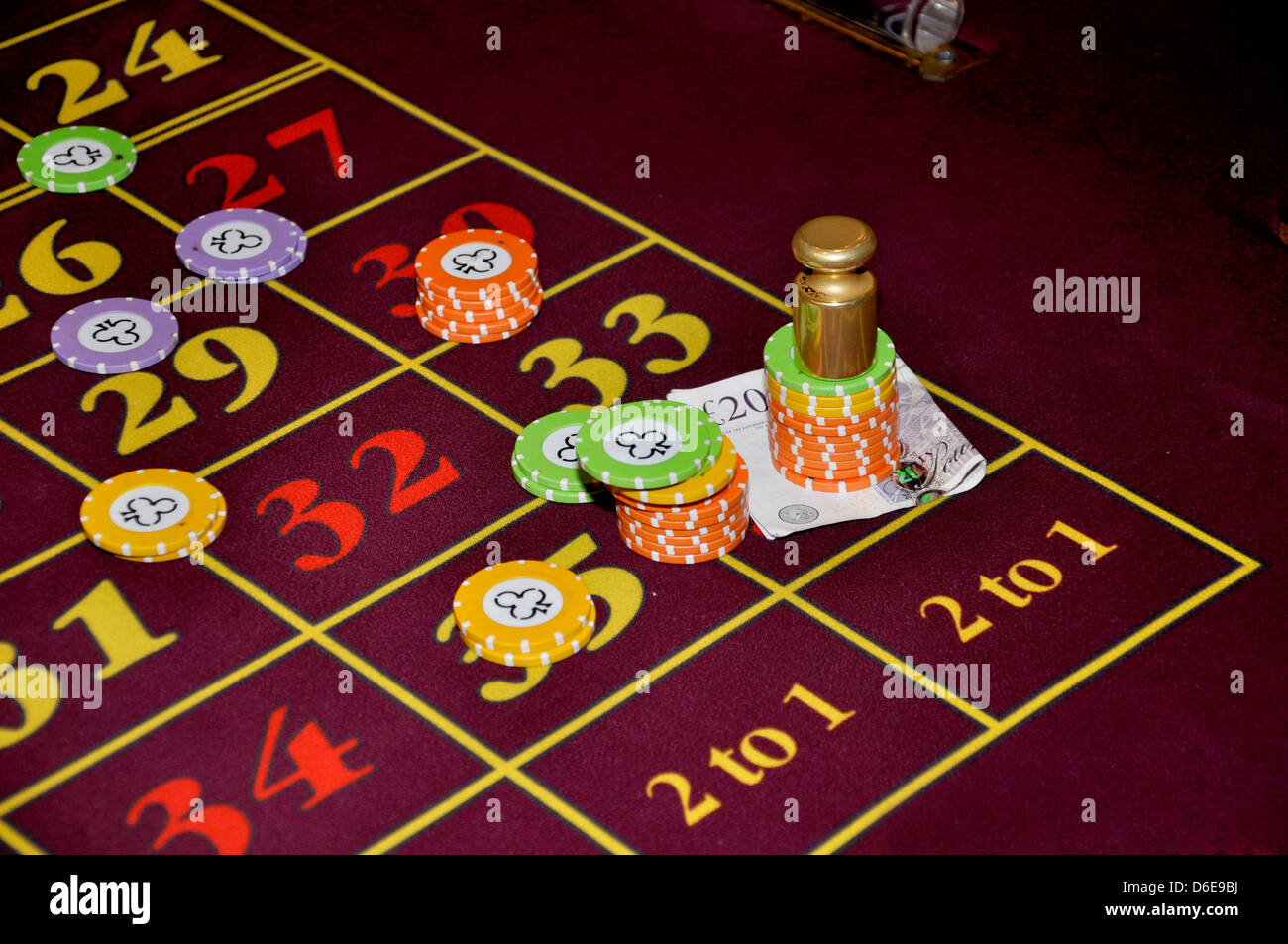 How to win orange roulette heads up poker arcade game for sale