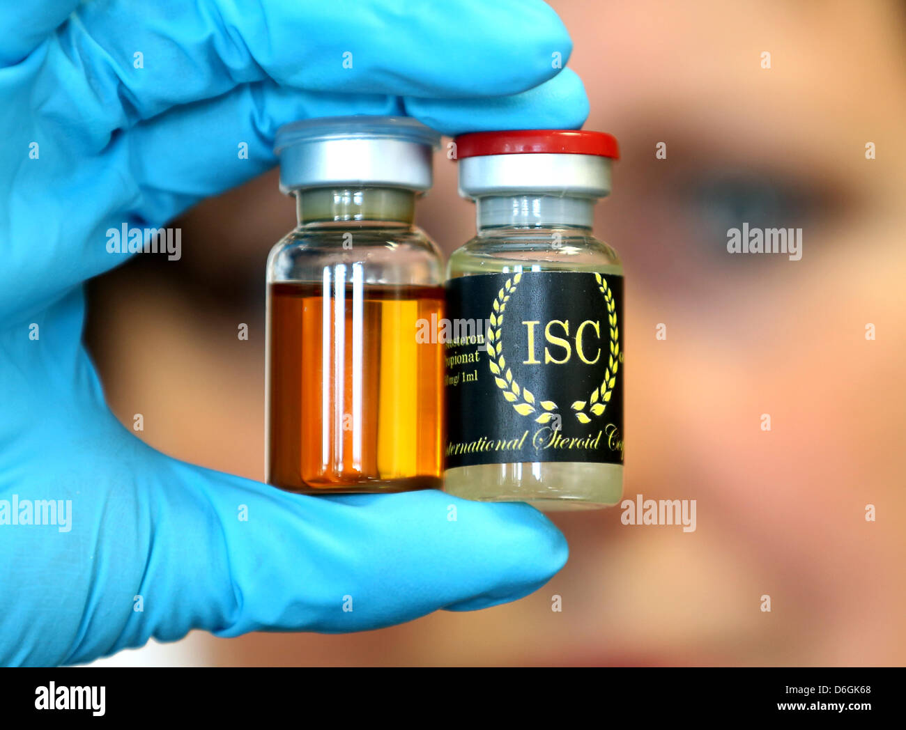 Where can i get steroids in germany source check steroids