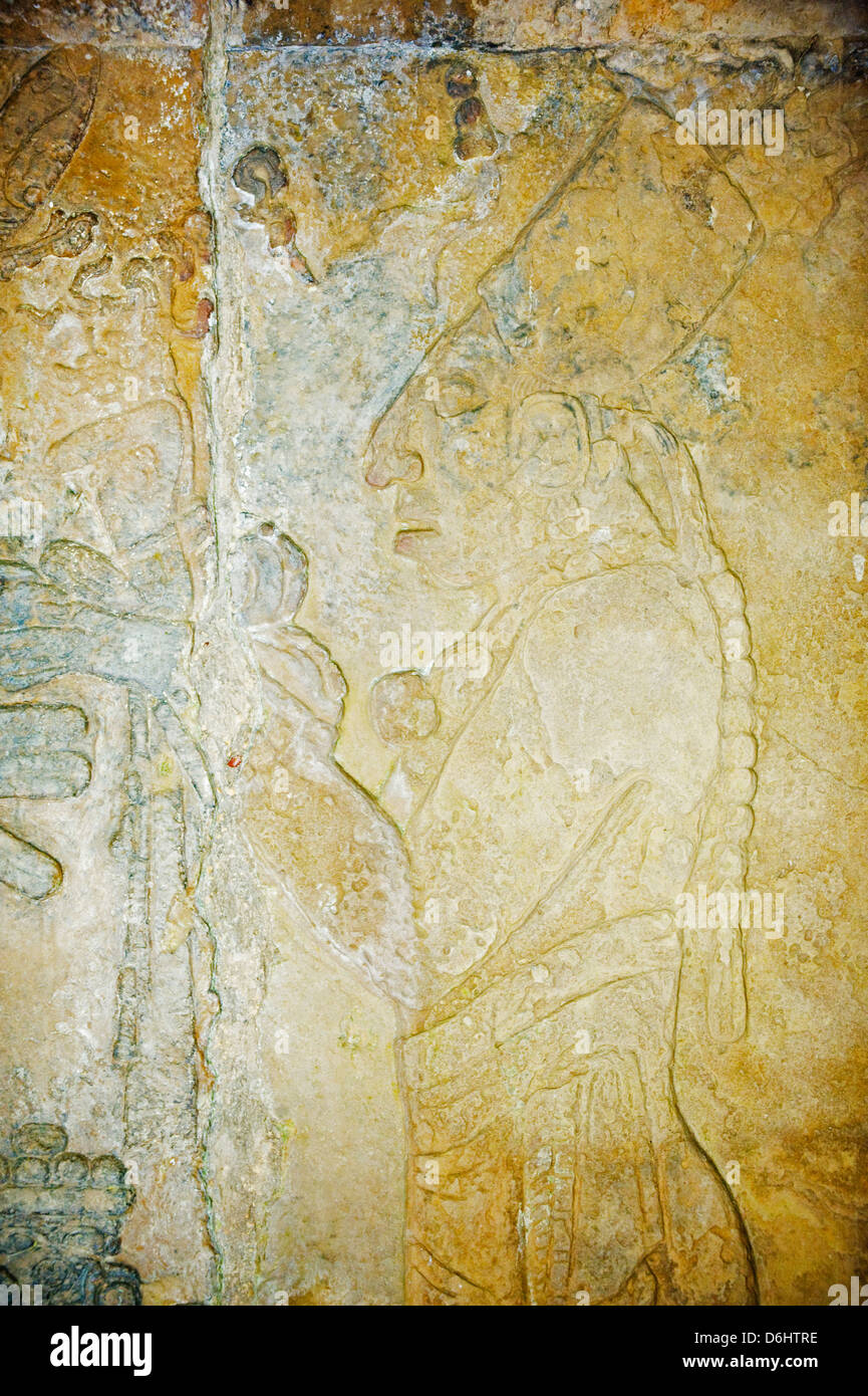 Ancient Wall Sculpture Stock Photos & Ancient Wall Sculpture Stock ...
