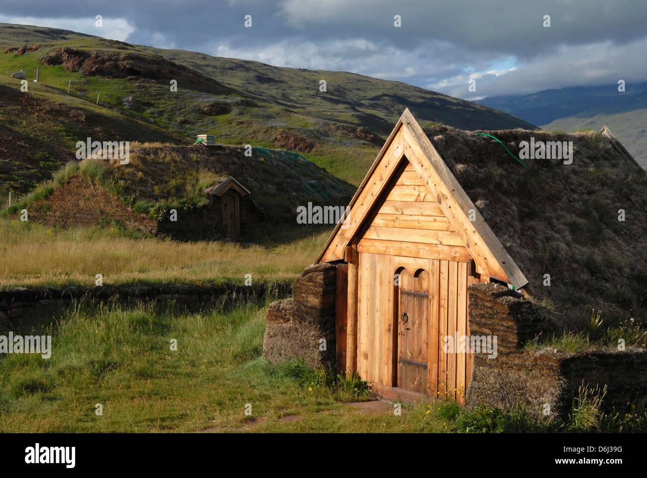 greenland-eriks-fjord-brattahlid-replica
