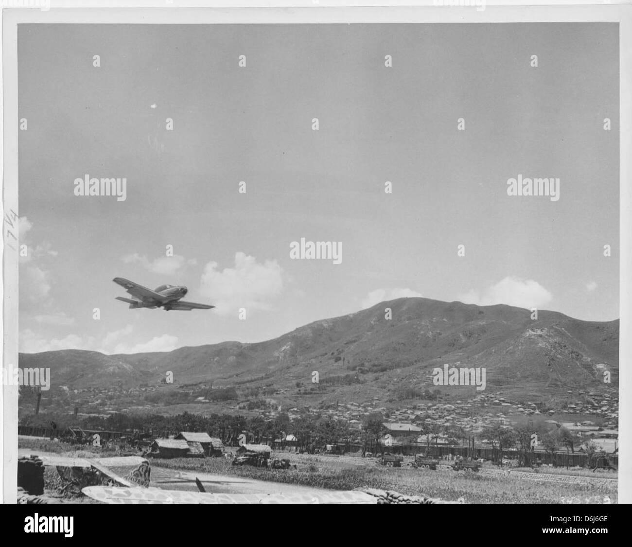 Navion Aircraft Stock Photos & Navion Aircraft Stock Images