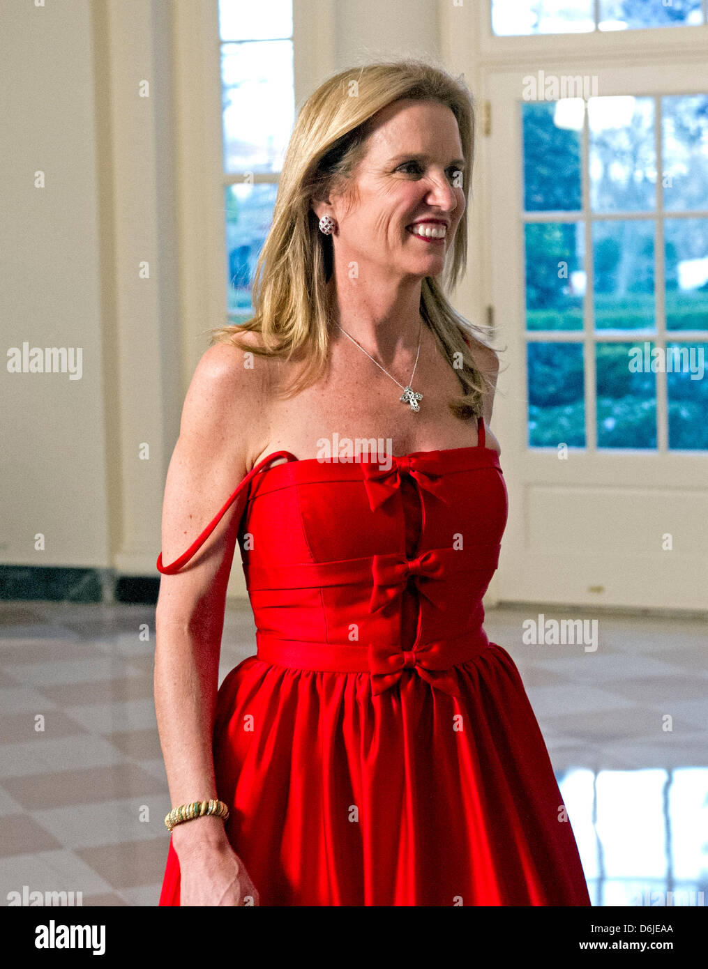 Cameron Kennedy High Resolution Stock Photography And Images Alamy Okay but cameron kennedy tweeting about mbav and being so exited about it, asking teletoon for a rebbot legits makes me so happy ??? https www alamy com stock photo kerry kennedy arrives for the official dinner in honor of prime minister 55725442 html