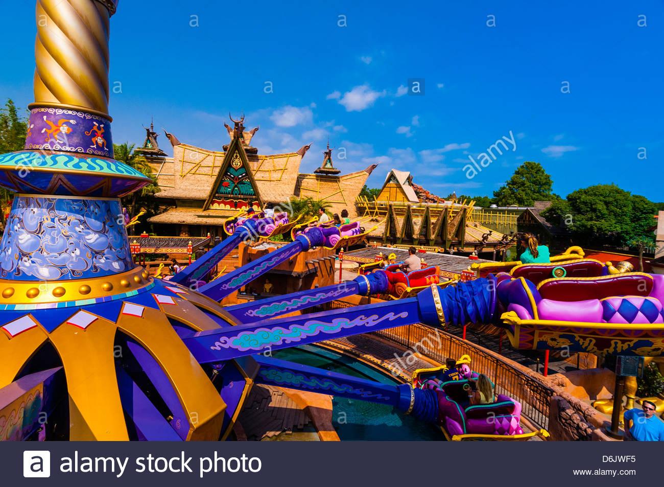 The Magic Carpets Of Aladdin You Carpet Vidalondon
