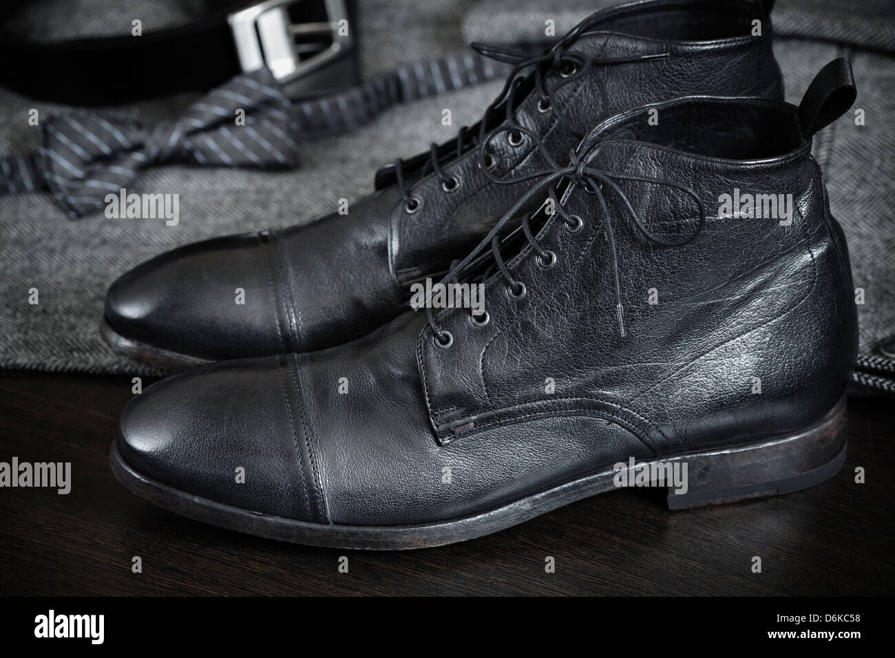 25159d890f9a premium leather hand-made shoes