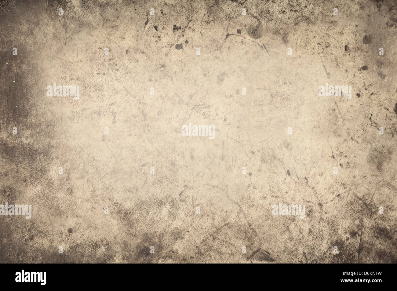 Grimy Sepia Background Texture