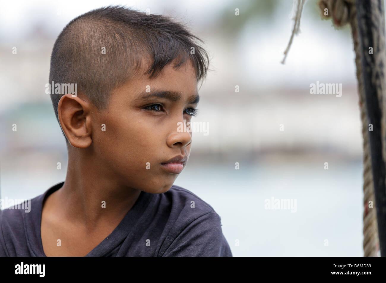 Boy thai ICLOUD LEAK pic 38