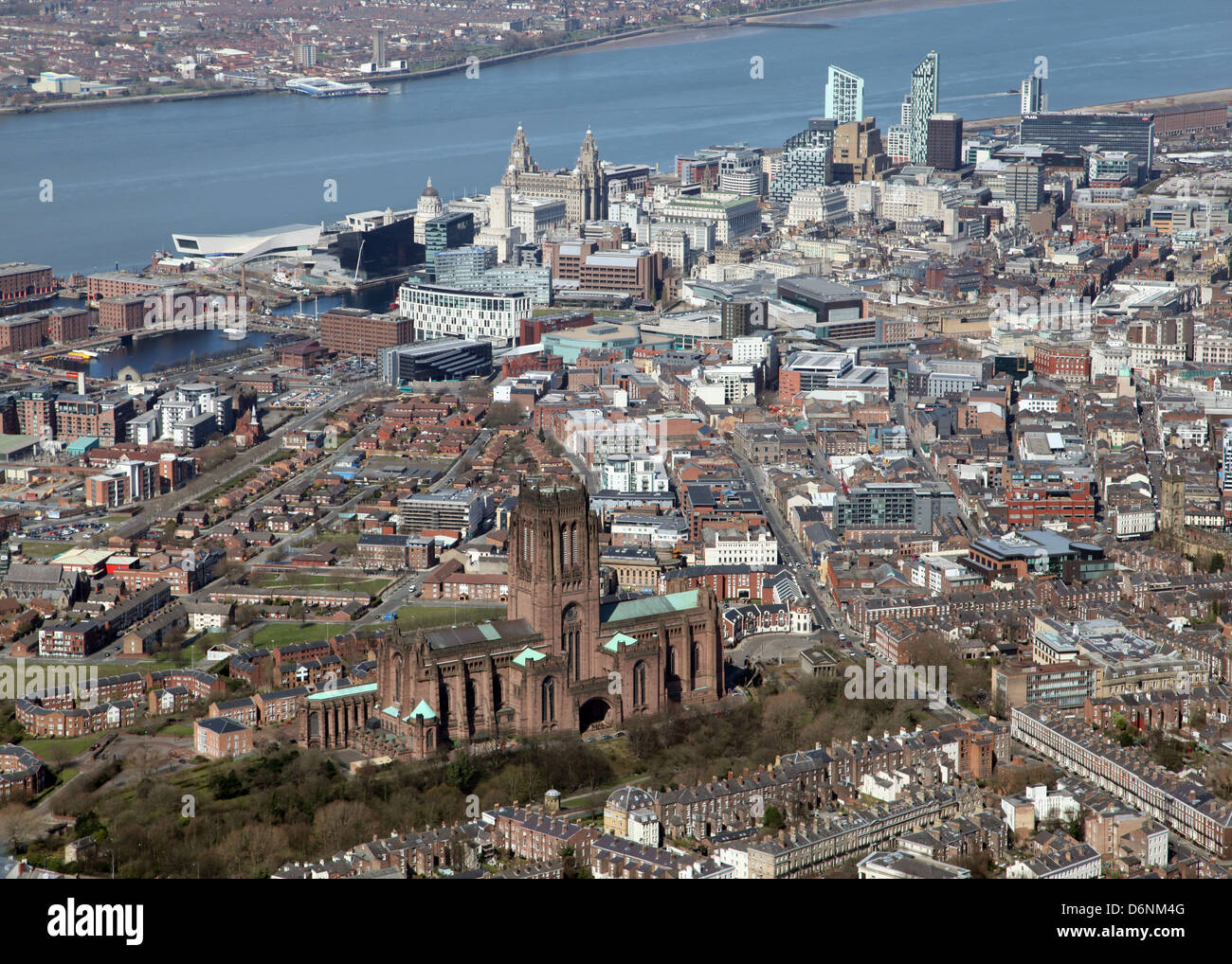 drone sell with Stock Photo Aerial View Of Liverpool City On Merseyside In The Uk 55795840 on Renault Captur Hypnotic Limited Edition Announced In France 100381 moreover Stock Photo Aerial View Of Liverpool City On Merseyside In The Uk 55795840 as well Product moreover Stock Image Policewoman Aiming Gun Image3421291 as well 201322161049.