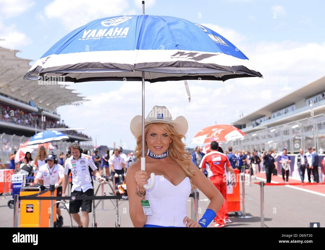 Red Bull Umbrella Stock Photos & Red Bull Umbrella Stock Images - Alamy