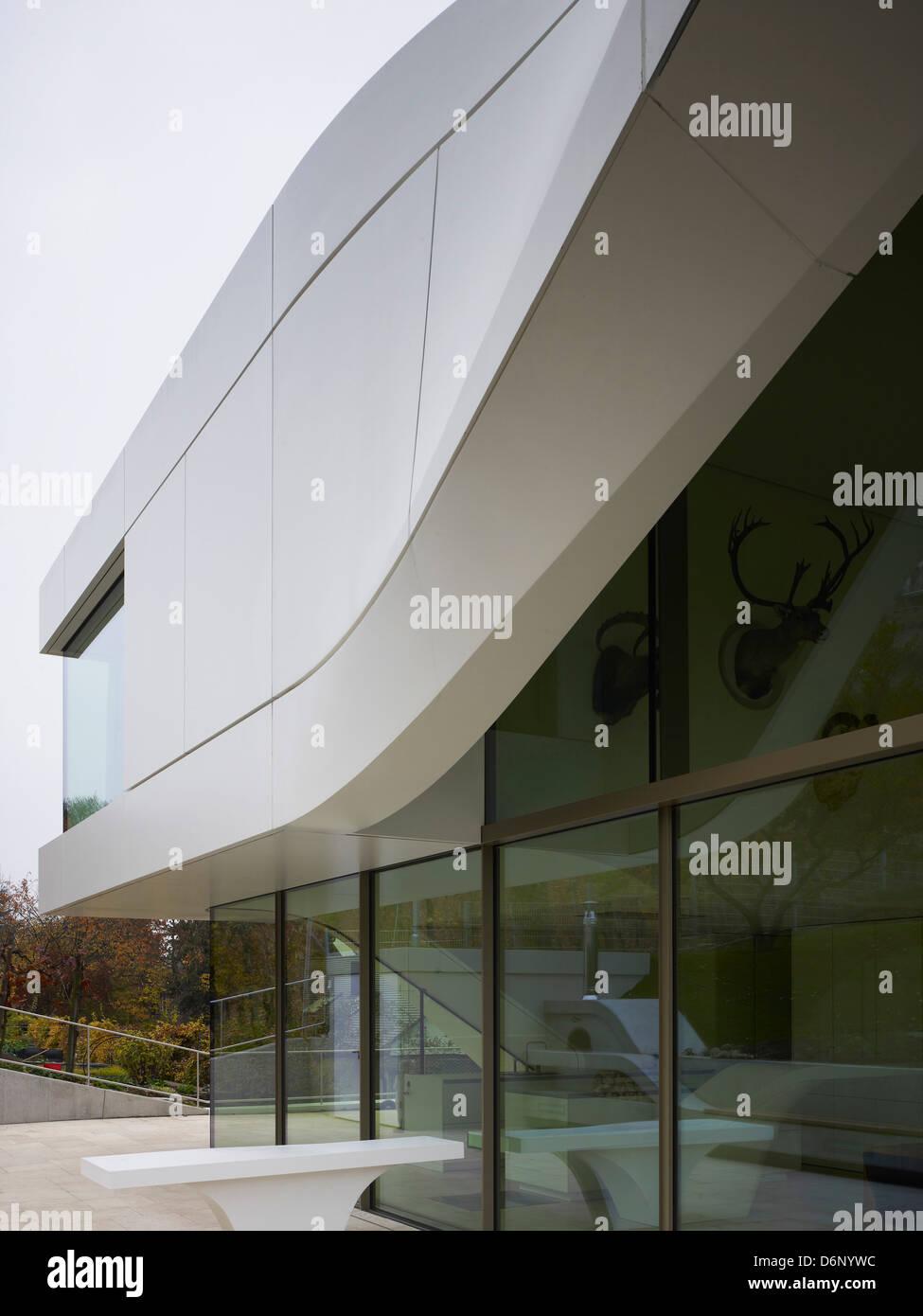Corner Glazing Stock s & Corner Glazing Stock