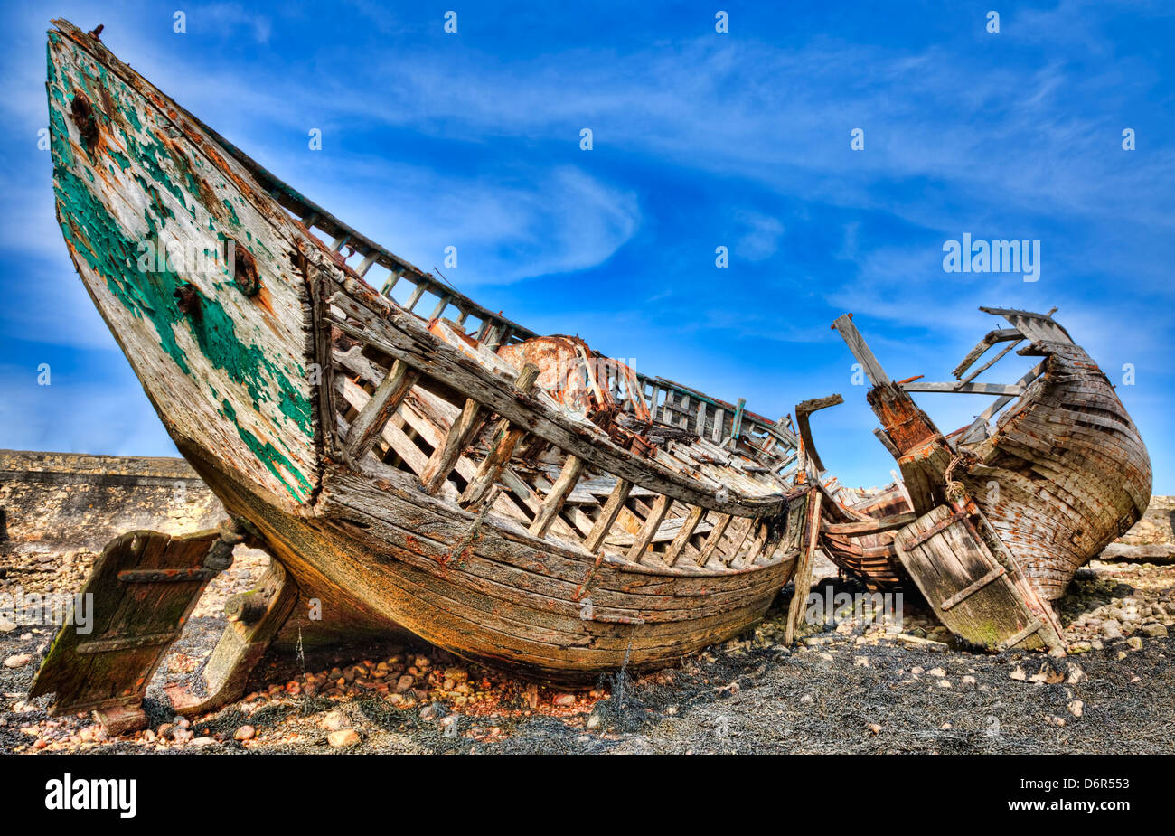 Ships Shipwreck Shipwrecks Stock Photos & Ships Shipwreck ...