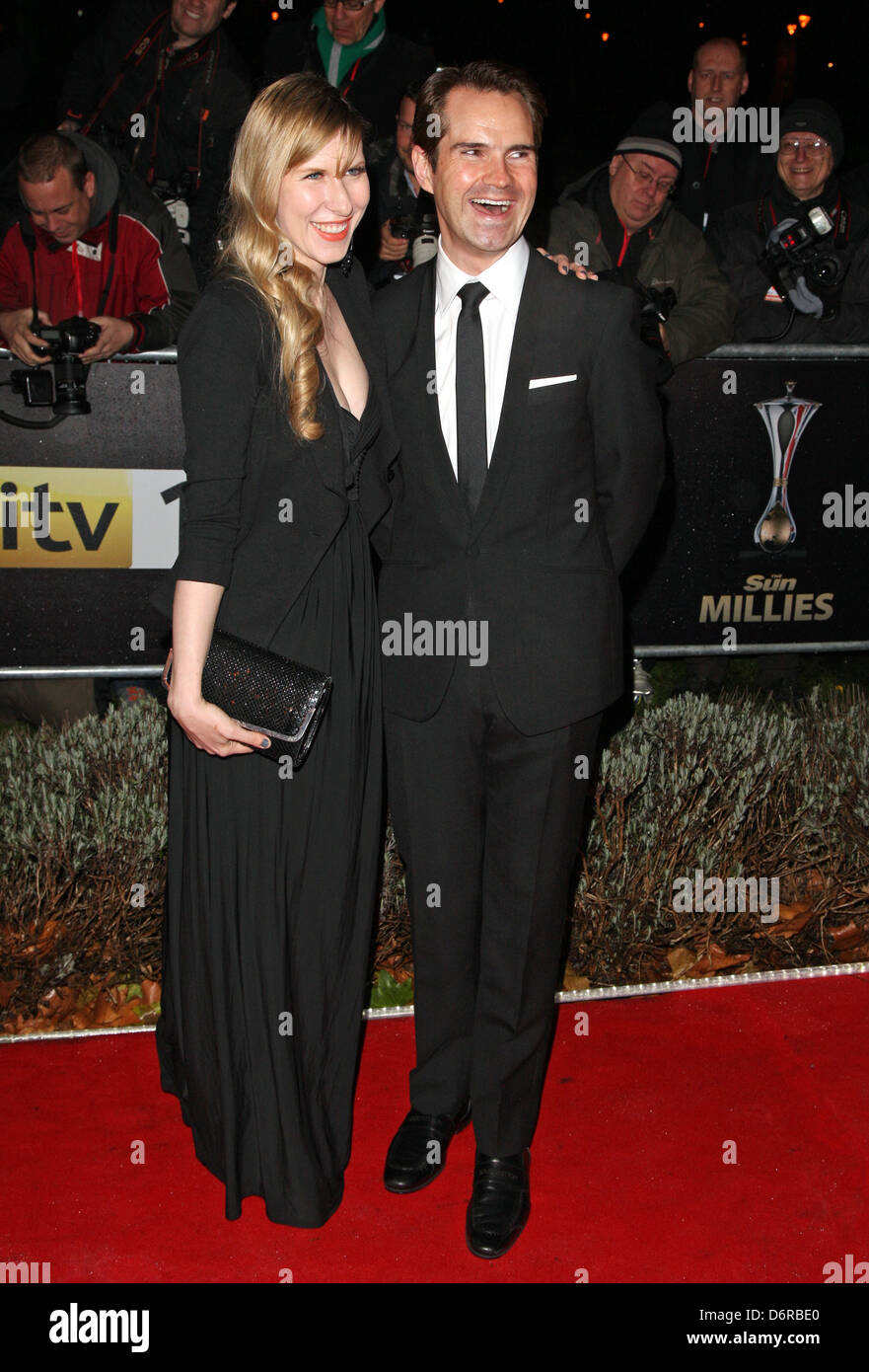 Jimmy Carr Girlfriend Karoline Copping High Resolution Stock Photography And Images Alamy Karoline copping is a help us build our profile of karoline copping! https www alamy com stock photo jimmy carr and girlfriend karoline copping the sun military awards 55832952 html