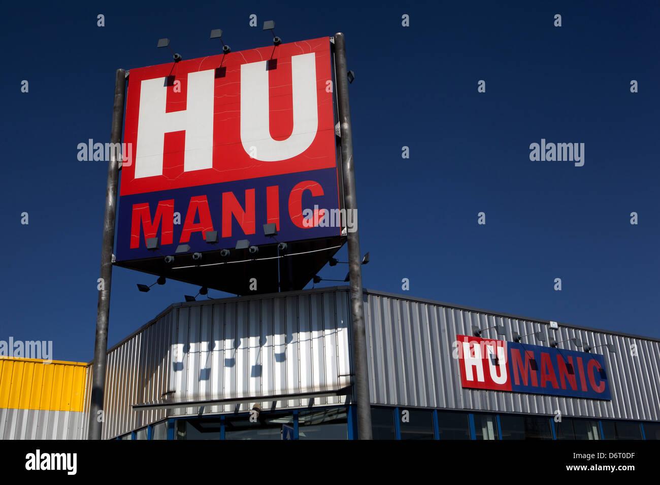 Humanic Humanic Stock Photos   Humanic Humanic Stock Images - Alamy 5ac9d8576b7
