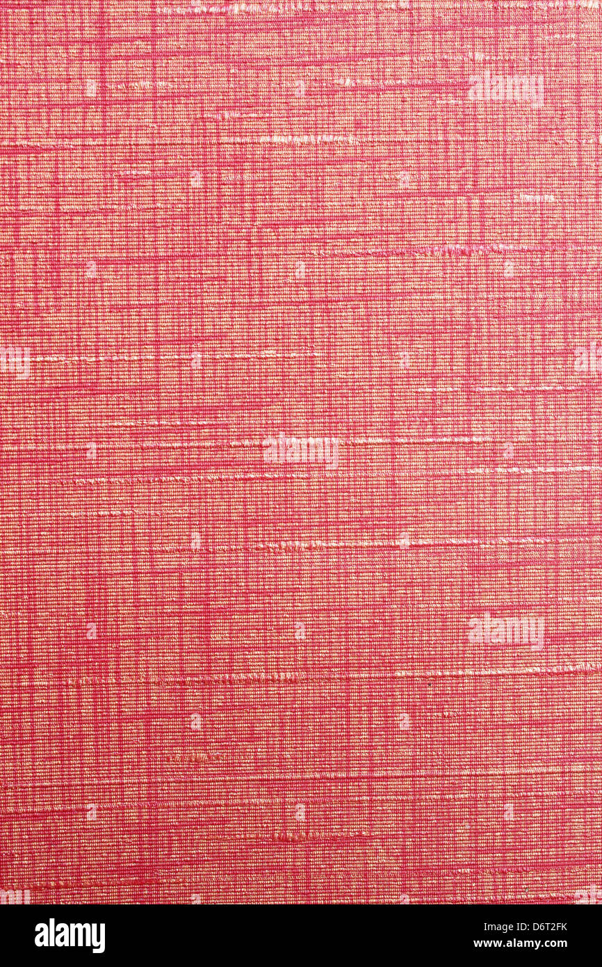 Wallpaper Wall Red Fabric Background Information Paradox