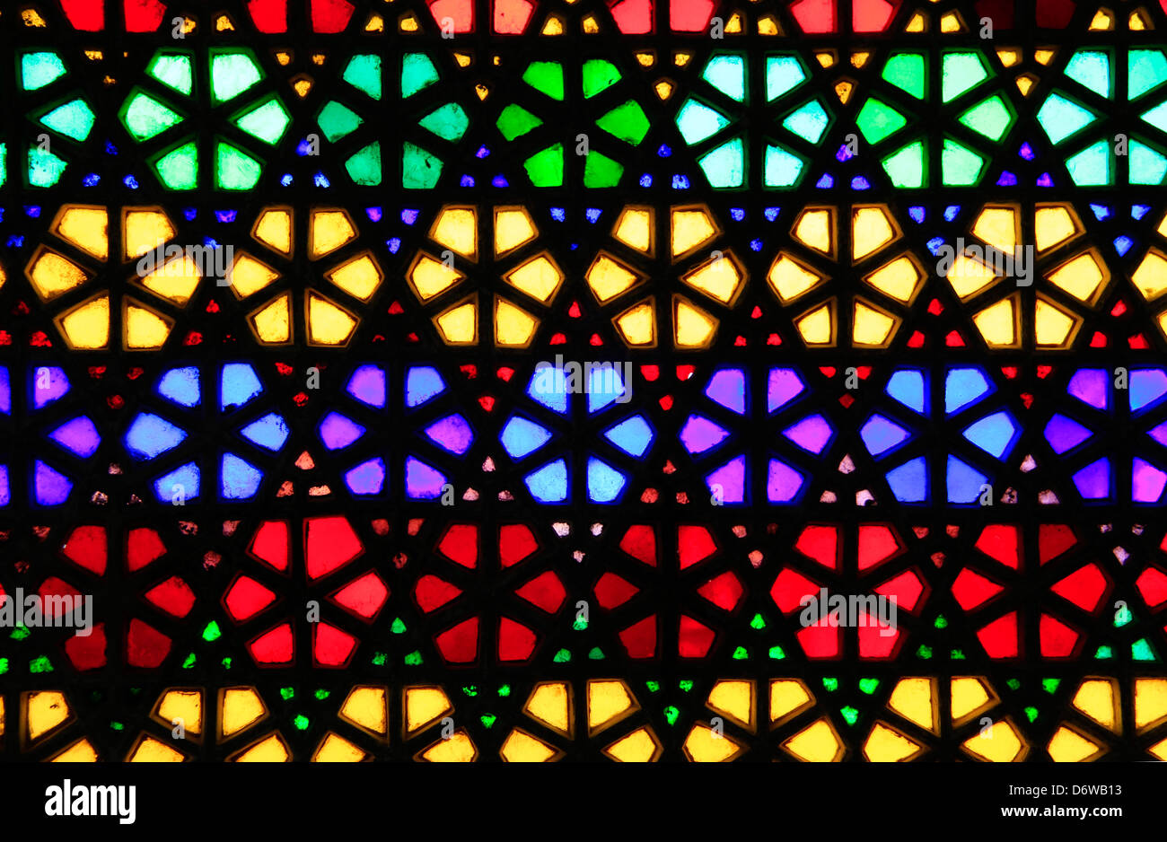 Stained Glass Window Patterns Simple Inspiration Design