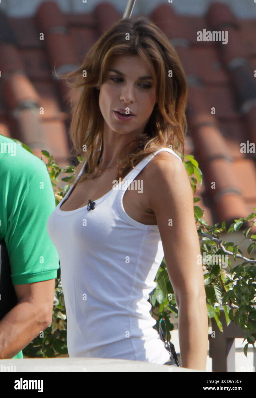 Elisabetta Canalis nudes (62 pictures), video Ass, iCloud, cameltoe 2019