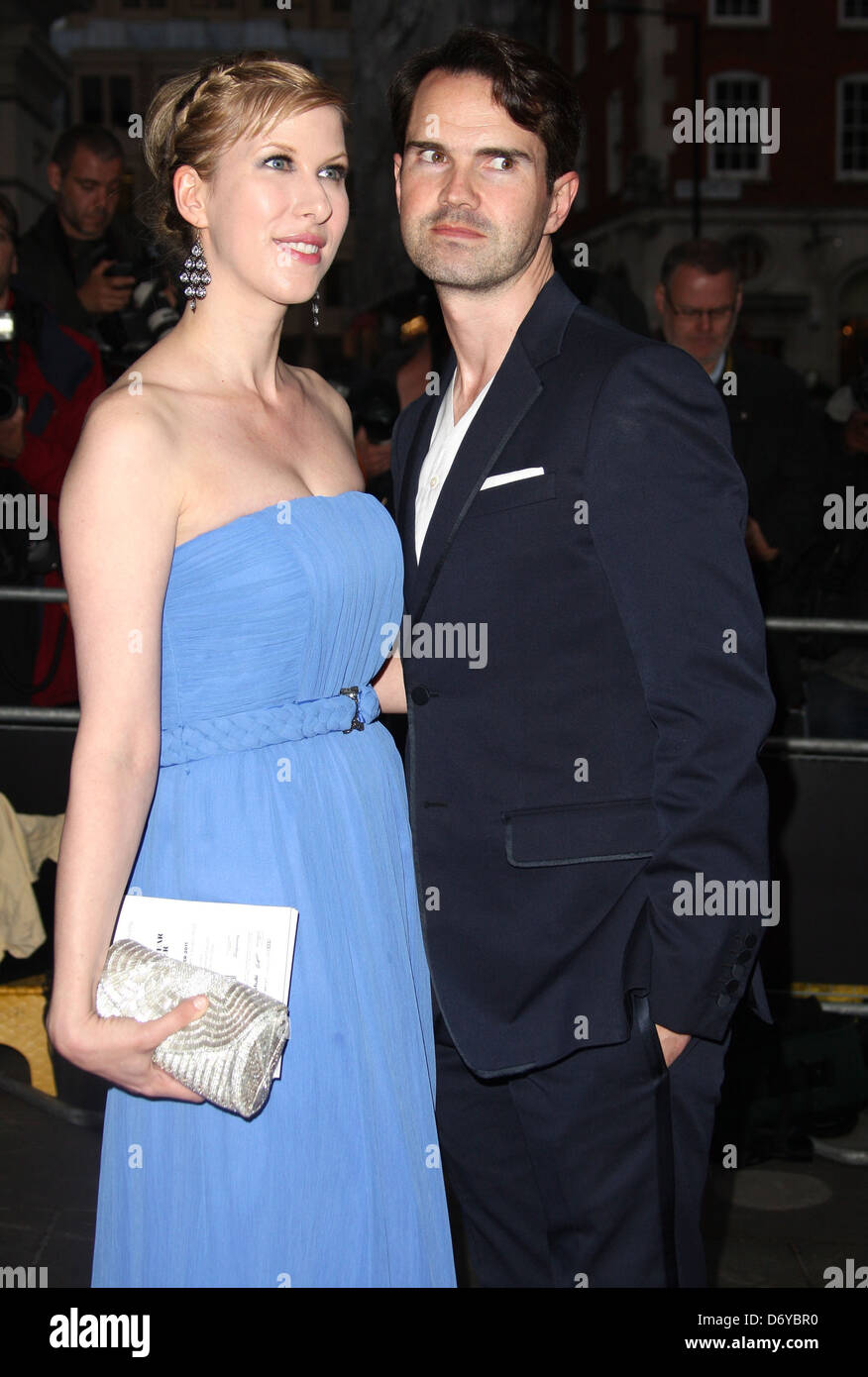 Jimmy Carr Wife Karoline Copping High Resolution Stock Photography And Images Alamy She might have roasted him better by saying that he had 'the eyes of a rapist'. https www alamy com stock photo jimmy carr with his wife karoline copping gq men of the year awards 55921012 html