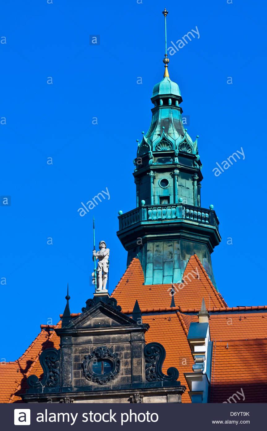 Schlossstrasse Stock Photos & Schlossstrasse Stock Images - Alamy