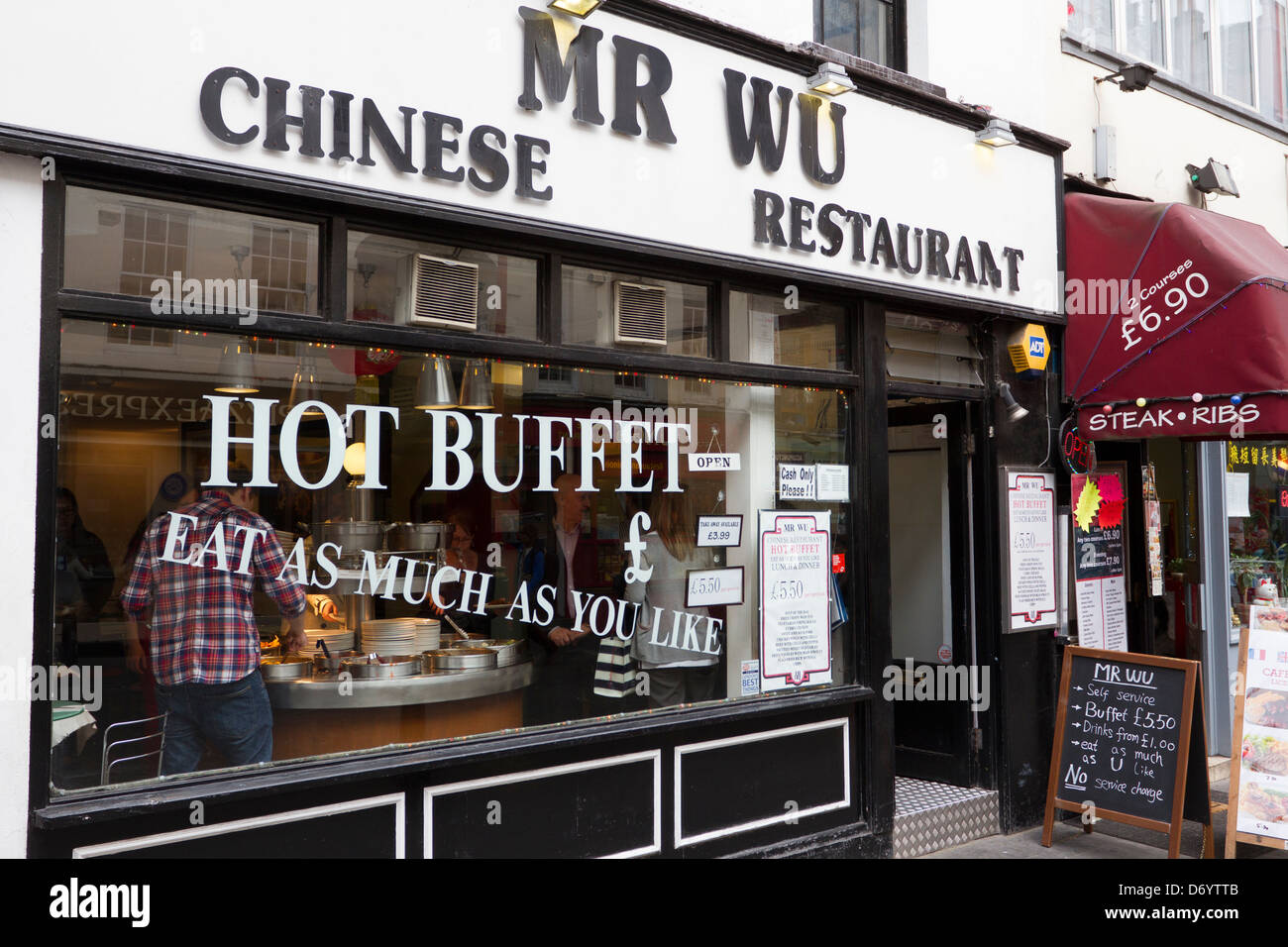 Cool All You Can Eat Buffet Uk Stock Photos All You Can Eat Download Free Architecture Designs Photstoregrimeyleaguecom