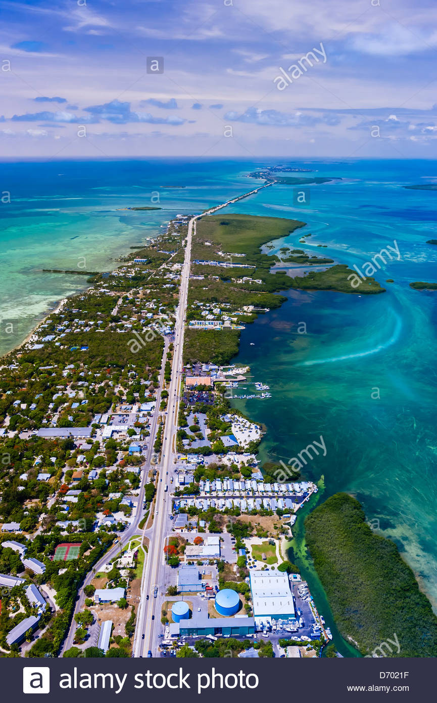 islamorada chat Islamorada private investigator 282 likes 1 talking about this  islamorada, florida  from instant messages and emails to message boards and chat rooms,.