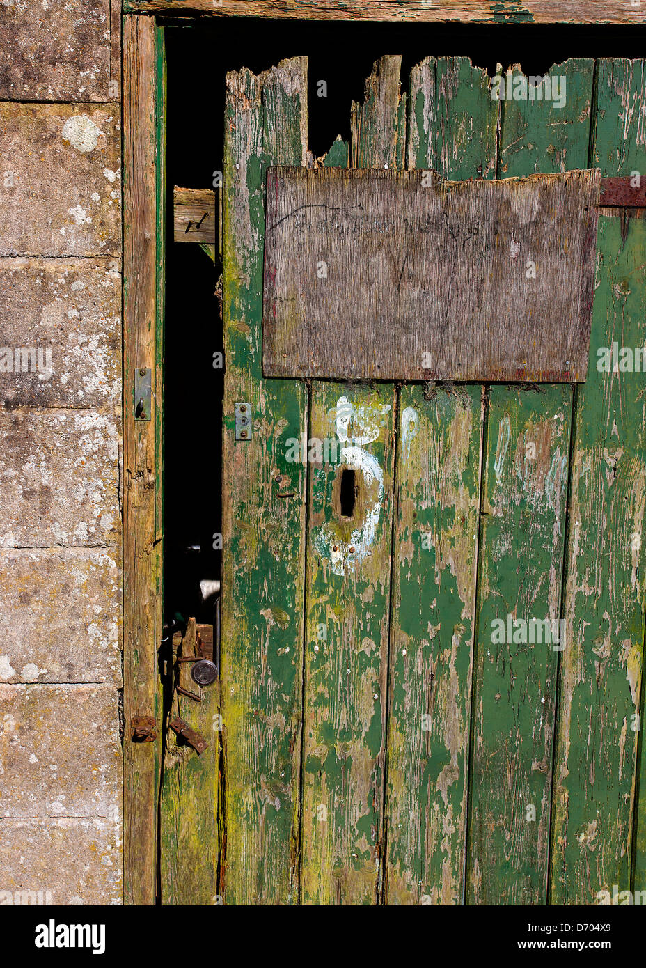 Old broken rotten decayed outhouse door - Stock Image & Outhouse Door Stock Photos \u0026 Outhouse Door Stock Images - Alamy