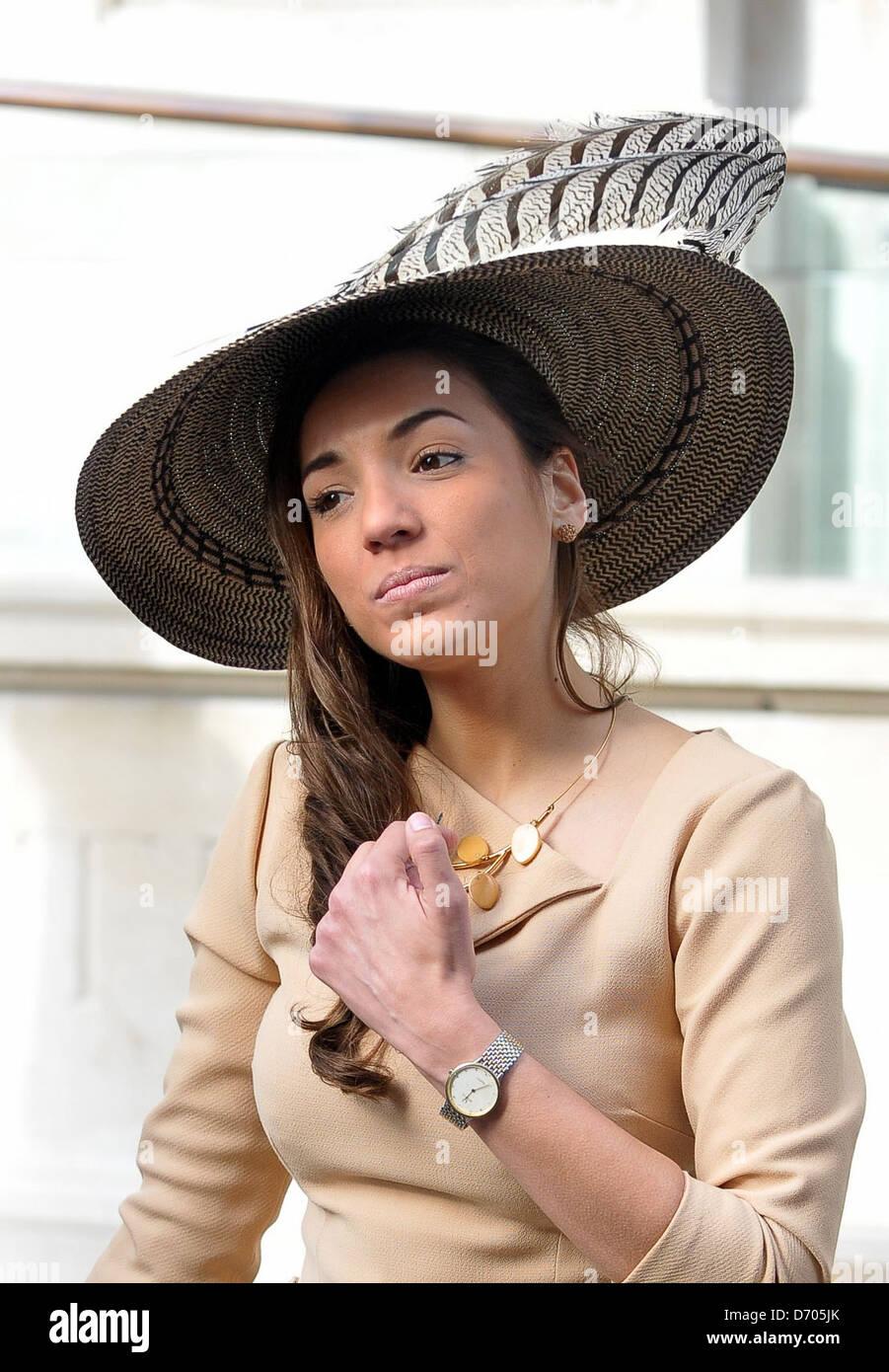 Irene Delgado
