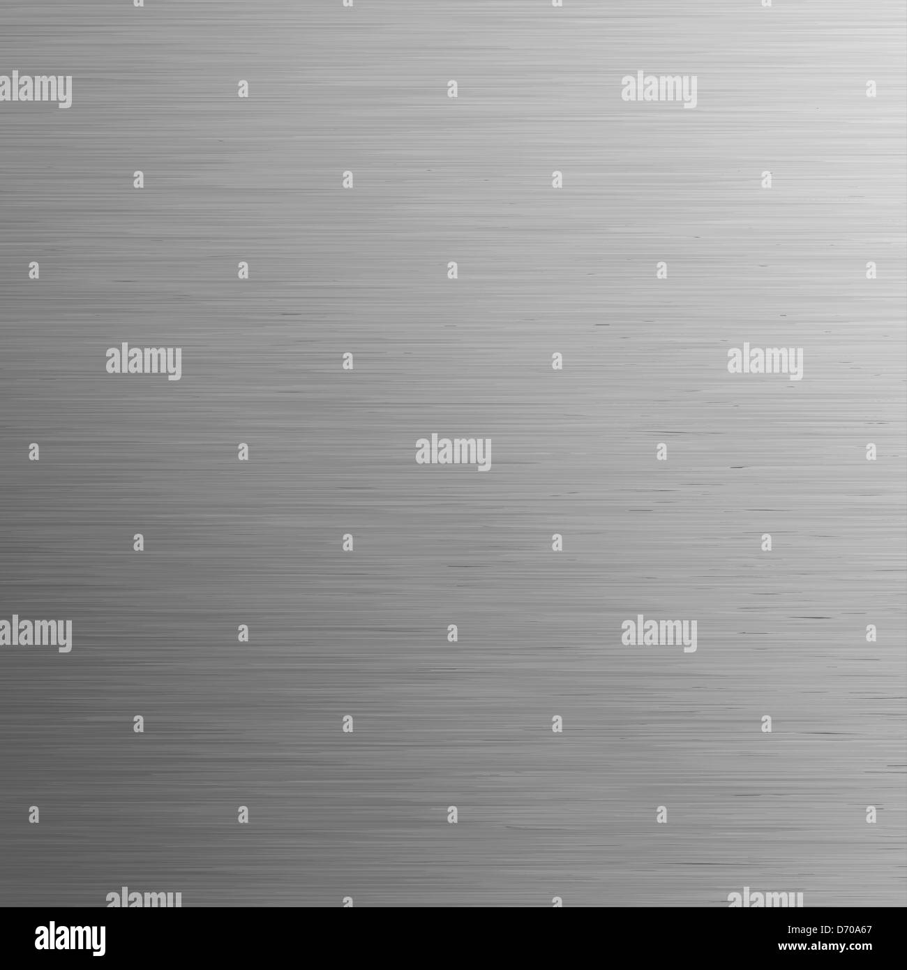 brushed metal template background stock photo 55941711 alamy
