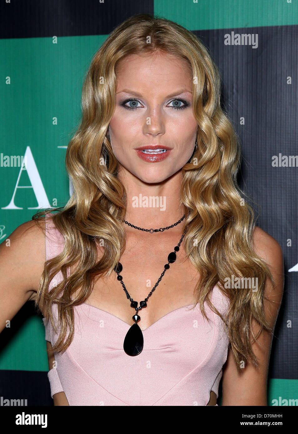 ellen hollman spartacus stock photos amp ellen hollman