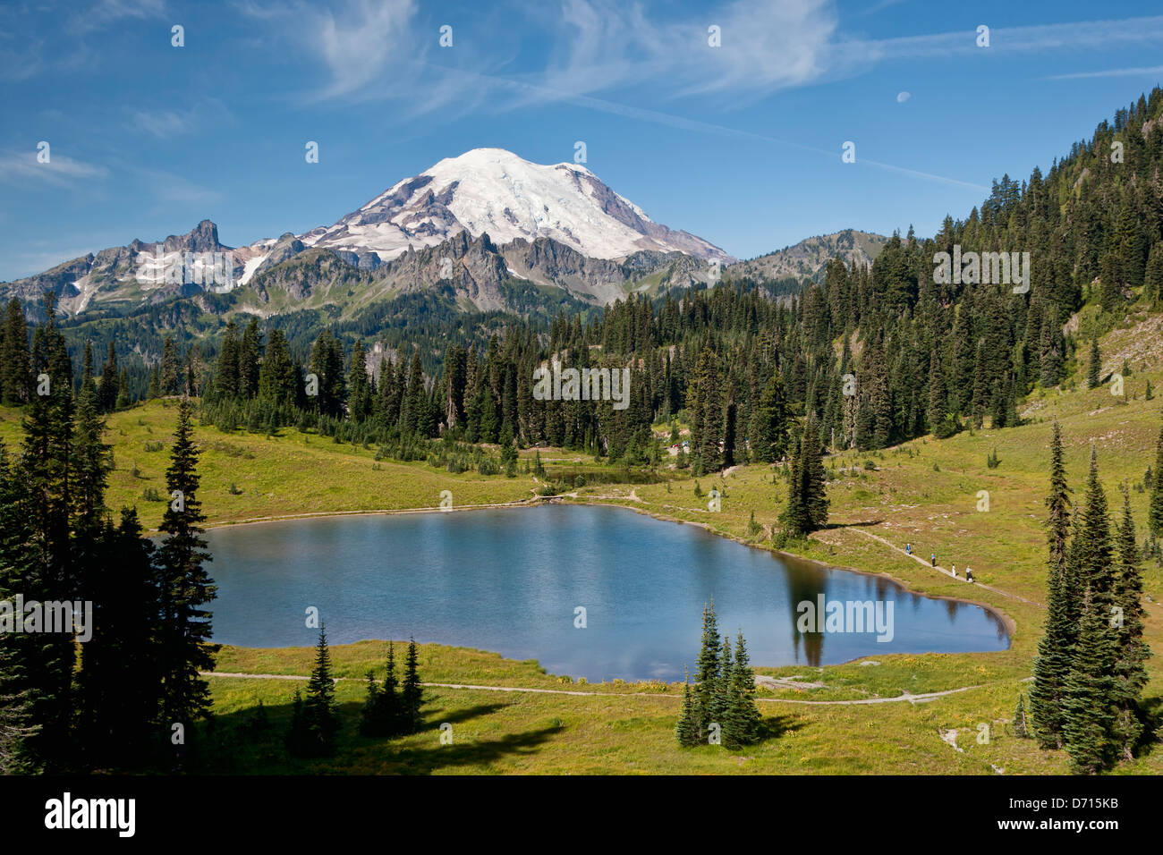 chinook with Stock Photo Tipsoo Lake And Mt Rainier Chinook Pass Wa 55960111 on Watch likewise American Bulldog in addition Luxaviation Helicopters Acquires Uk Operator Starspeed moreover History Making 1985 Honda Crx Si in addition Chinook Pass Summit Tipsoo Lake.