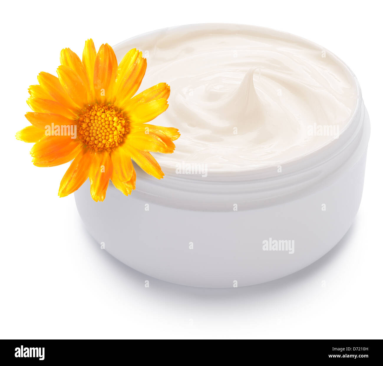 Flower Ointment Stock Photos Flower Ointment Stock Images Alamy
