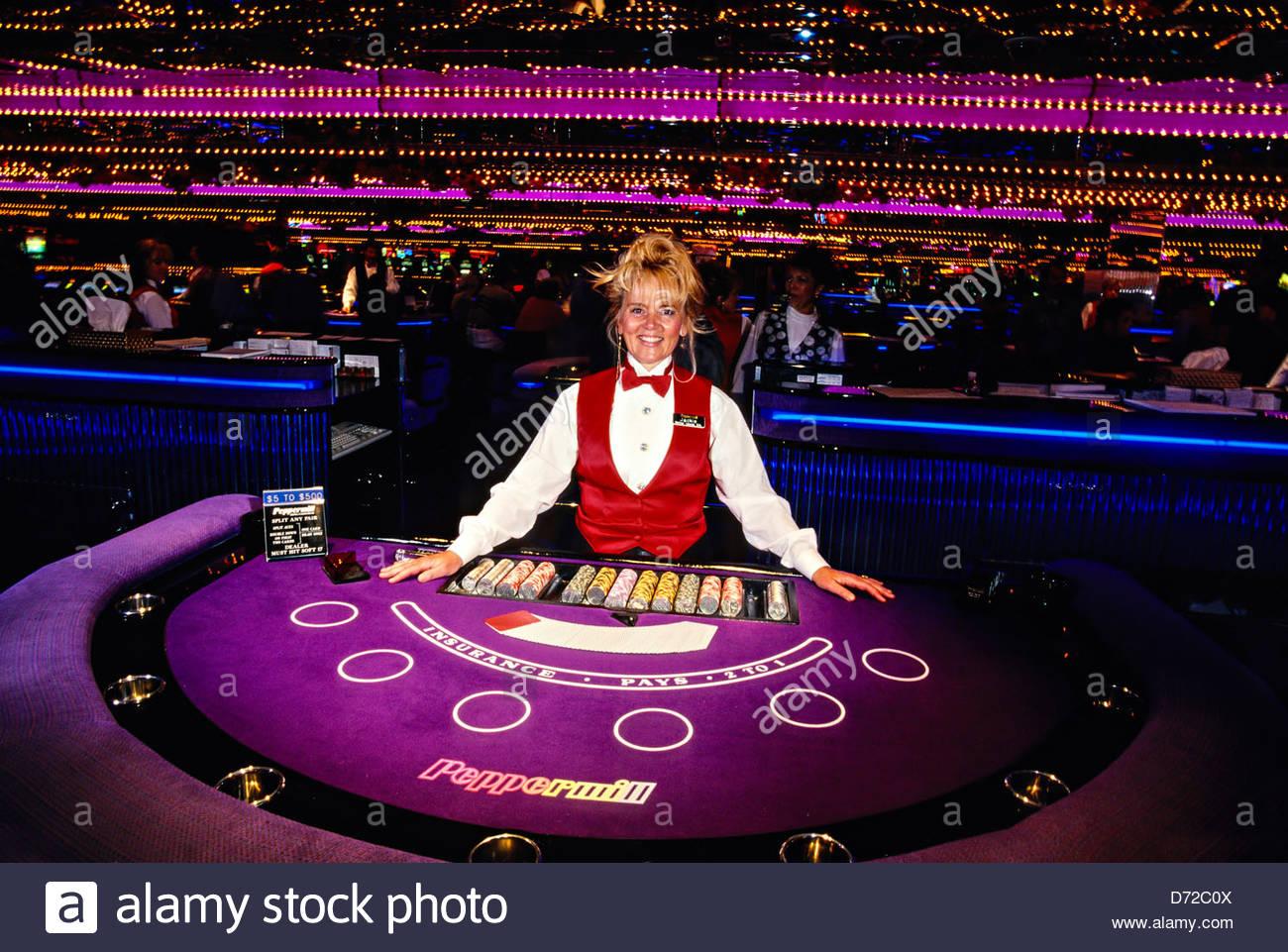 No deposit free spins real money casino