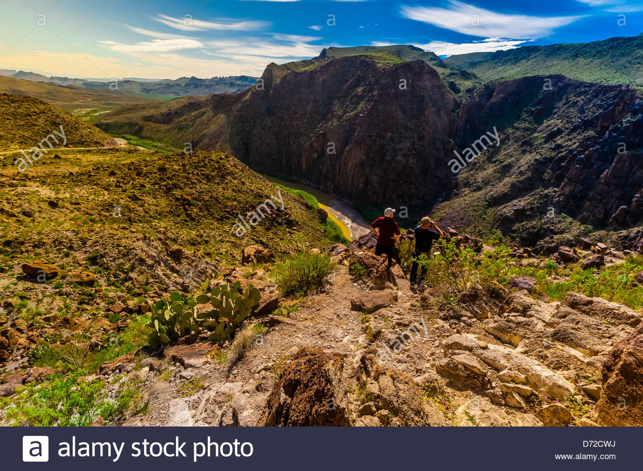 Texas State Park Stock Photos & Texas State Park Stock Images - Alamy